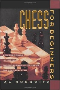 chess for beginners with photos