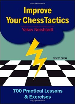 free Instinct (A Chess