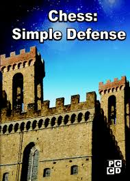 simple defense