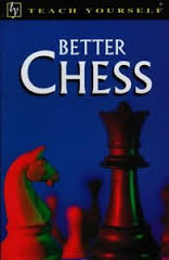teach yourself better chess