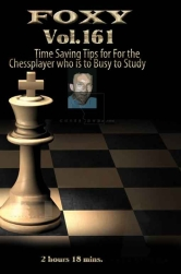 time saving tips for the player who is too busy