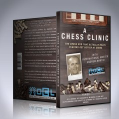 chess_clinic_cover